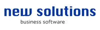 New Solutions GmbH (Logo)